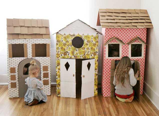 Детская мебель своими руками: примеры проектирования, постройки и 80 фото лучших моделей