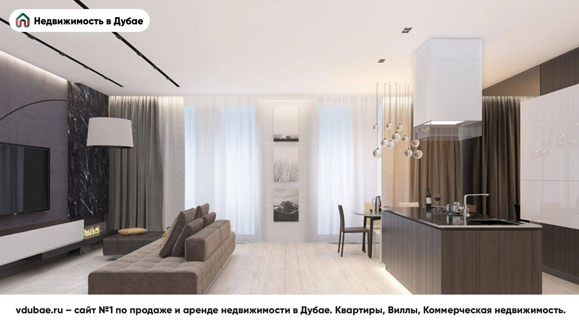 Интерьер гостиной в стиле минимализм (80 фото)