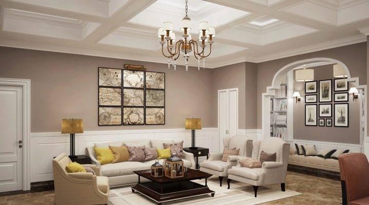 Ремонт гостиной (77 фото): реальные примеры-2021 дизайна гостиной в обычной квартире, как красиво сделать ремонт зала, офомление маленькой комнаты