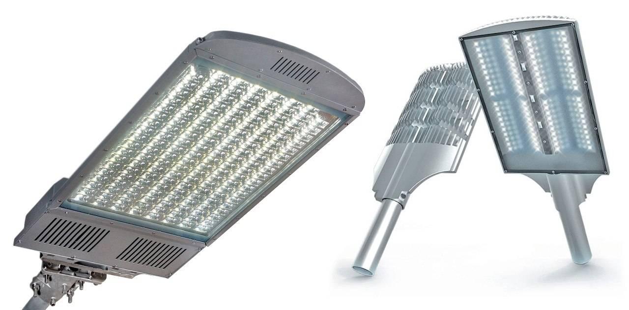 Использование уличных фонарей на даче или загородном доме