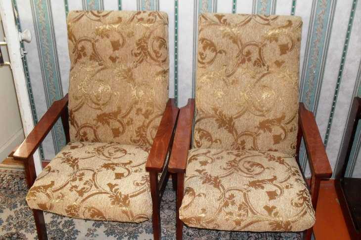 Кресло своими руками (46 фото): чертежи. как сделать мягкое самодельное кресло из подручных материалов? изготовление из покрышек и бруса