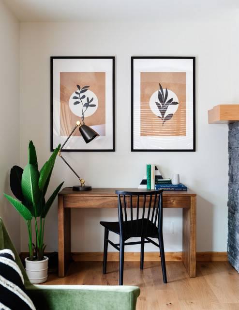 Что делать с низким потолком: хитрости дизайна - «декор» » «дизайна интерьера»