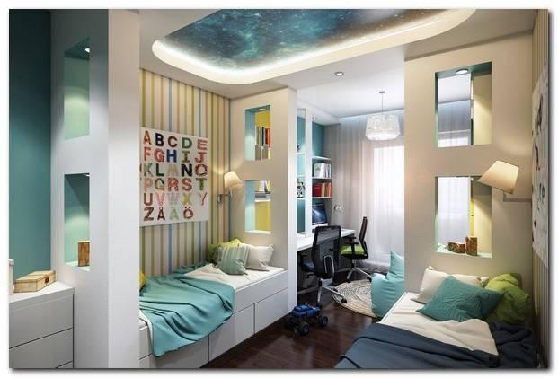 Комната 12 кв. м. – 75 фото примеров оригинального интерьера и лучшего дизайна – строительный портал – strojka-gid.ru
