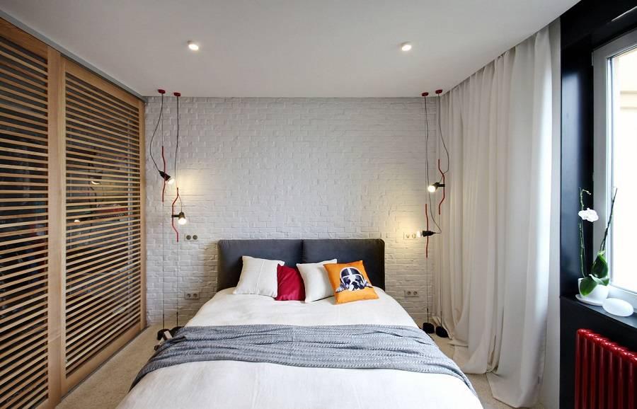 Люстры в спальню к натяжному потолку: виды, размеры и формы, варианты дизайна с фото, способы крепления.