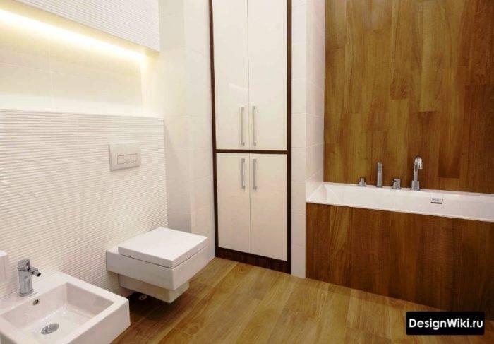 Ванная с душевыми уголками: 100+ идей красивого дизайна и комфортного пространства