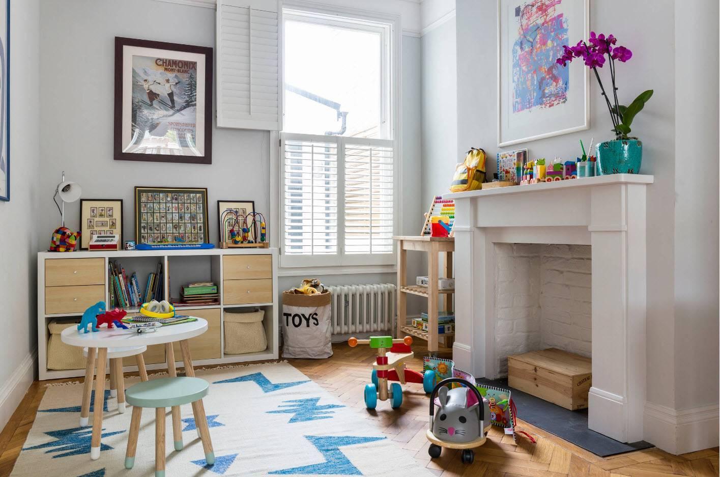 Комната для школьника — правильное оформление: 210+ (фото) интерьеров для мальчиков и девочек. организовываем безопасность и комфорт своему ребенку