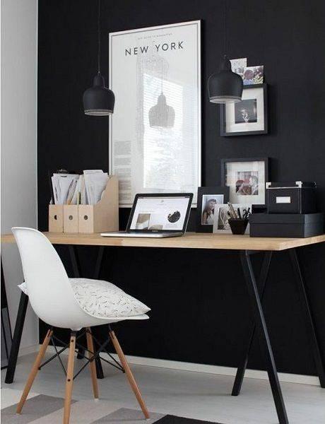 Декор кухонного стола, простые способы декорирования столешницы в повседневной жизни, новая жизнь старой мебели - 25 фото