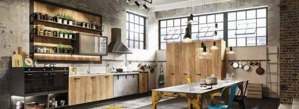 Дизайн летней кухни: сочетаем красоту и практичность