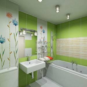 Ванная комната в хрущевке: 60+ лучших фото с идеями дизайна и обустройства