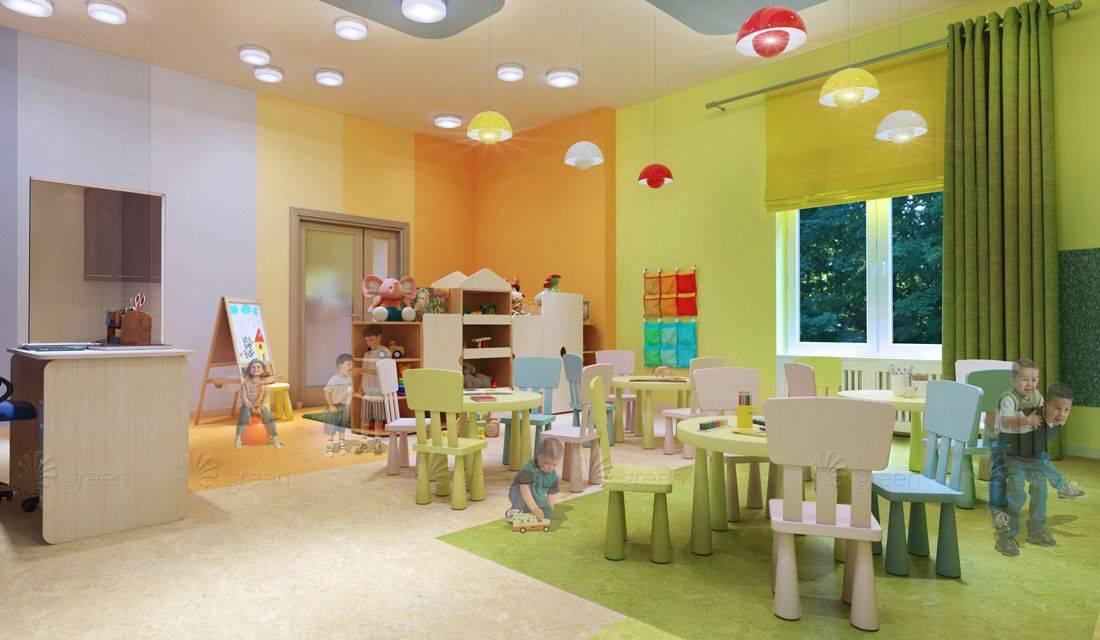 Спальня для девочки: как ее обустроить? (+50 фото идей)   все для дома. дизайн и интерьер.