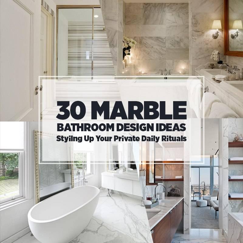 Стеновые панели под мрамор: для внутренней отделки стен кухни и ванной, мраморные пвх-панели и мдф-панели, другие виды