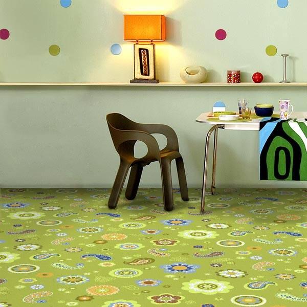 Детский ковролин (76 фото): как выбрать в комнату девочки и мальчика напольное покрытие с рисунком, отзывы