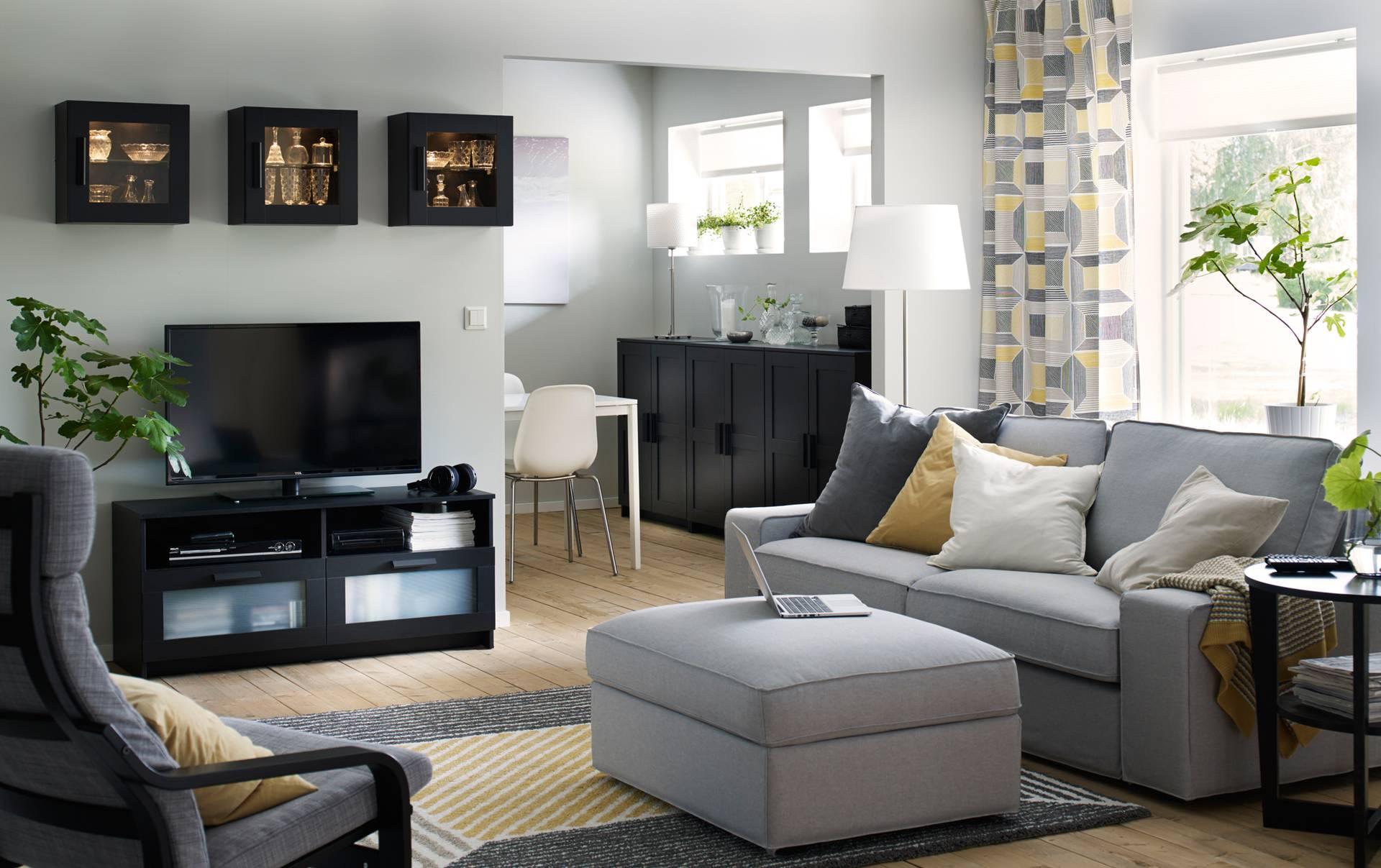 Модульные диваны (75 фото): бескаркасный диван для гостиной со спальным местом
