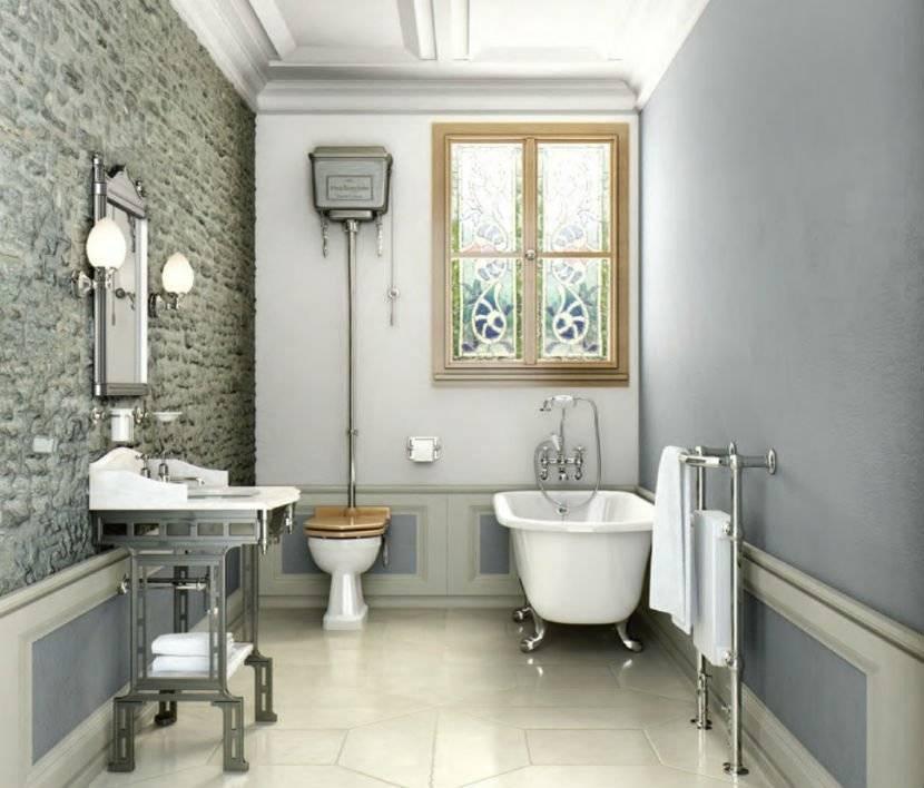 Ванные комнаты в стиле лофт –135 лучших фото-идей дизайна интерьера ванной | houzz россия