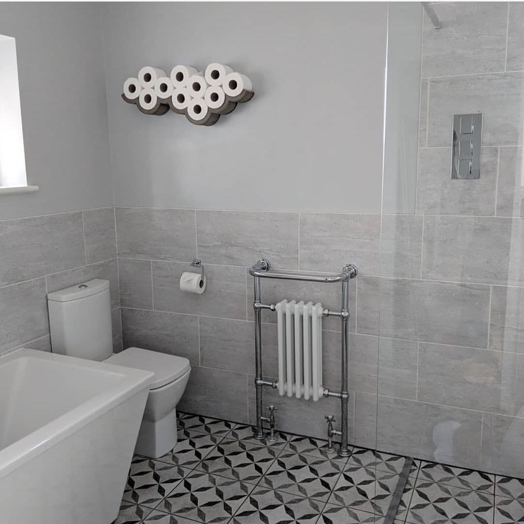 Как выбрать полотенцесушитель — какие устройства лучше для ванной?