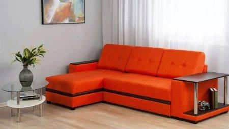 Как выбрать цвет дивана. простые шаги