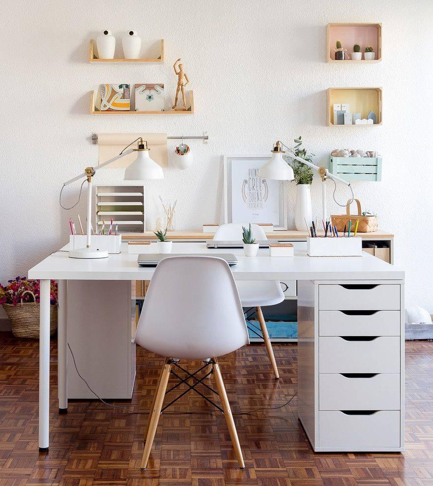 Декор стола (63 фото): декупаж журнального столика и рабочего письменного стола своими руками