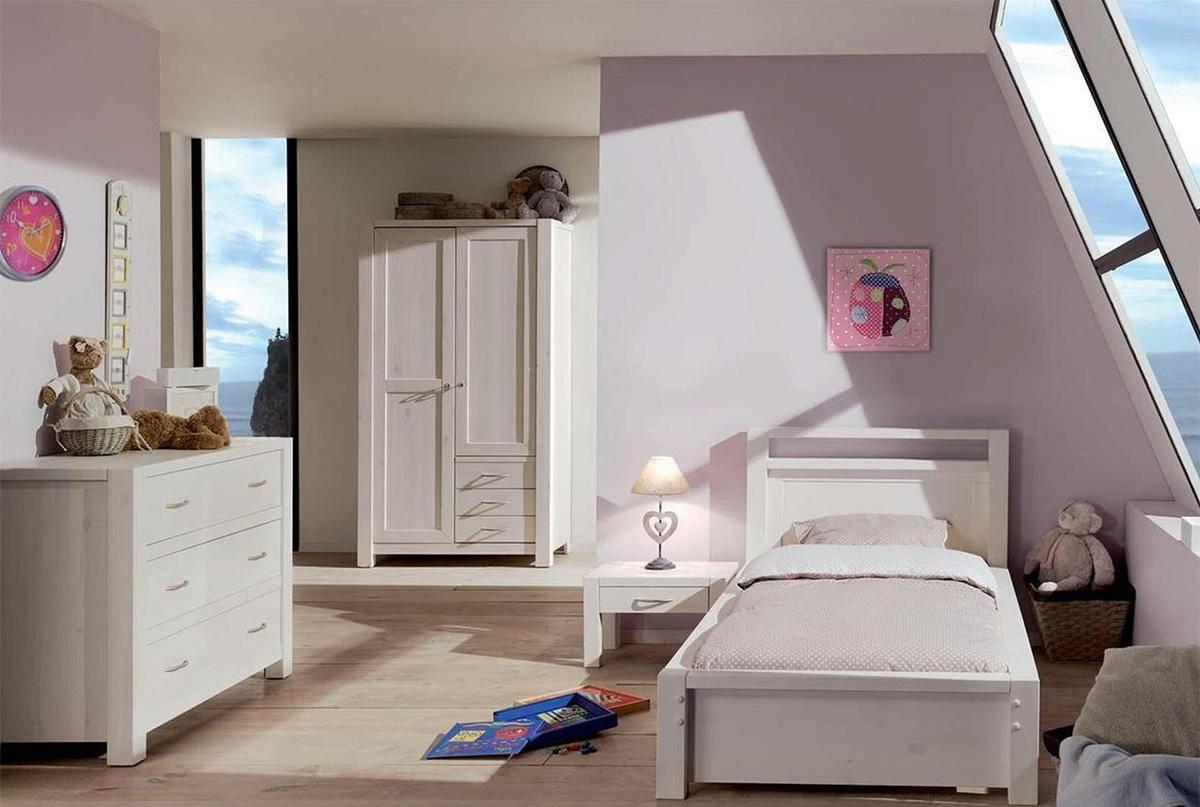 Двухъярусные деревянные кровати (44 фото): из массива дерева сосны или бука, ikea и другие производители, взрослые и детские модели, отзывы