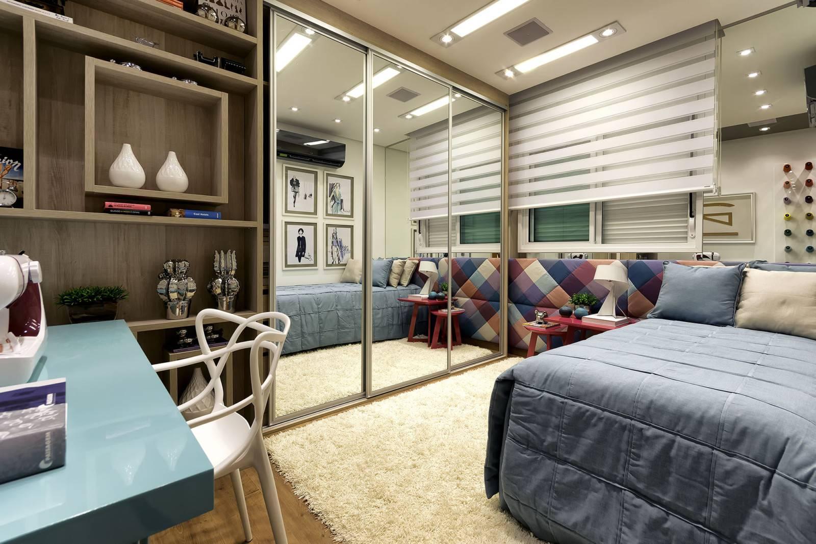 Дизайн ванной комнаты 3 кв. м (78 фото): проект маленькой комнаты 3 квадратных метра со стиральной машиной и без унитаза