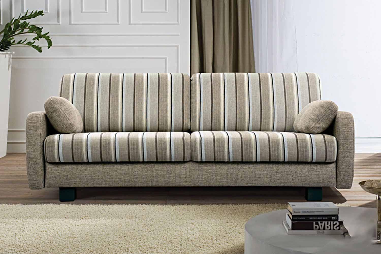 Полукруглый диван в интерьере: виды и преимущества | как выбрать круговой диван?