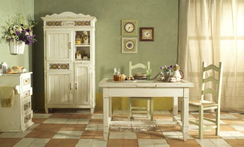 Европейский стиль в современном доме, особенности интерьера и правила его оформления - 14 фото