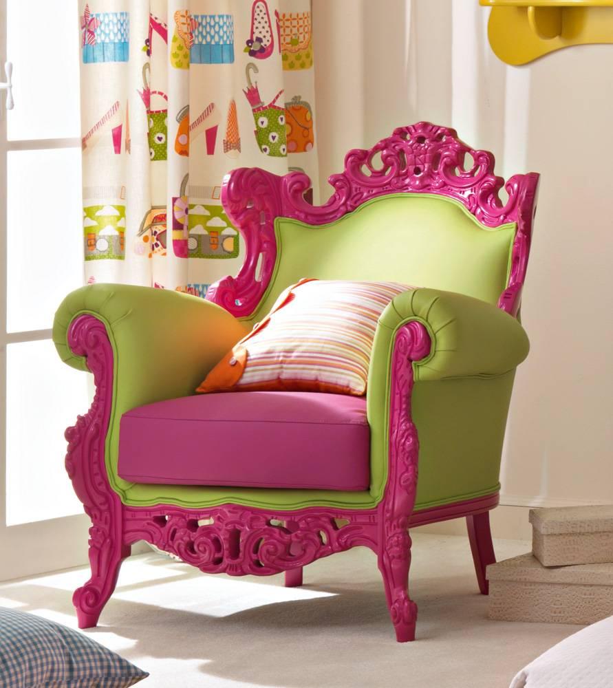 Детские диваны (73 фото): кровать в комнату для детей от 3 лет, мягкие диванчики и мини-кресла, тахта и кровать-чердак с диваном внизу, варианты с системой «клик-кляк»