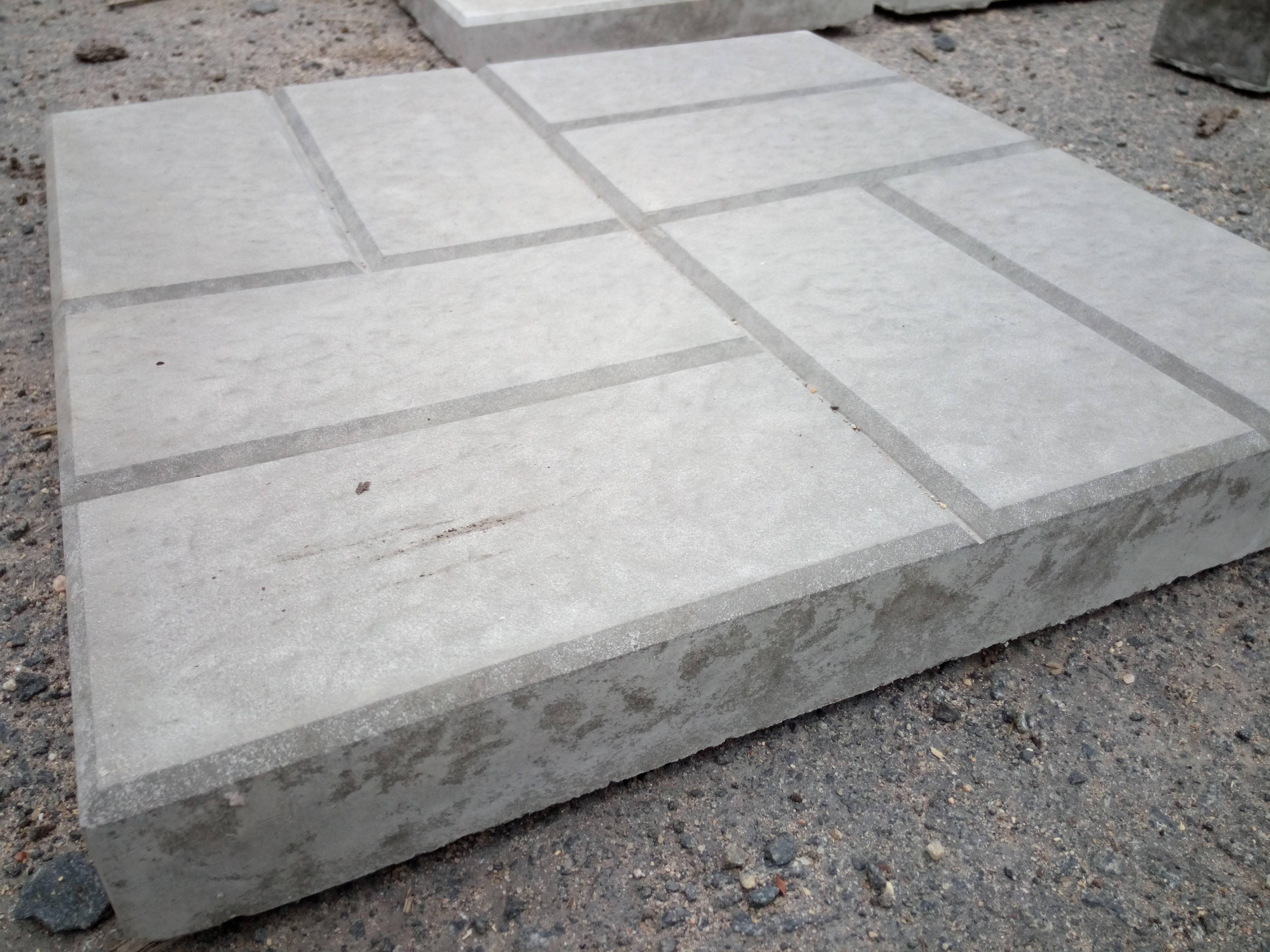 Пошаговая инструкция по укладке тротуарной плитки своими руками