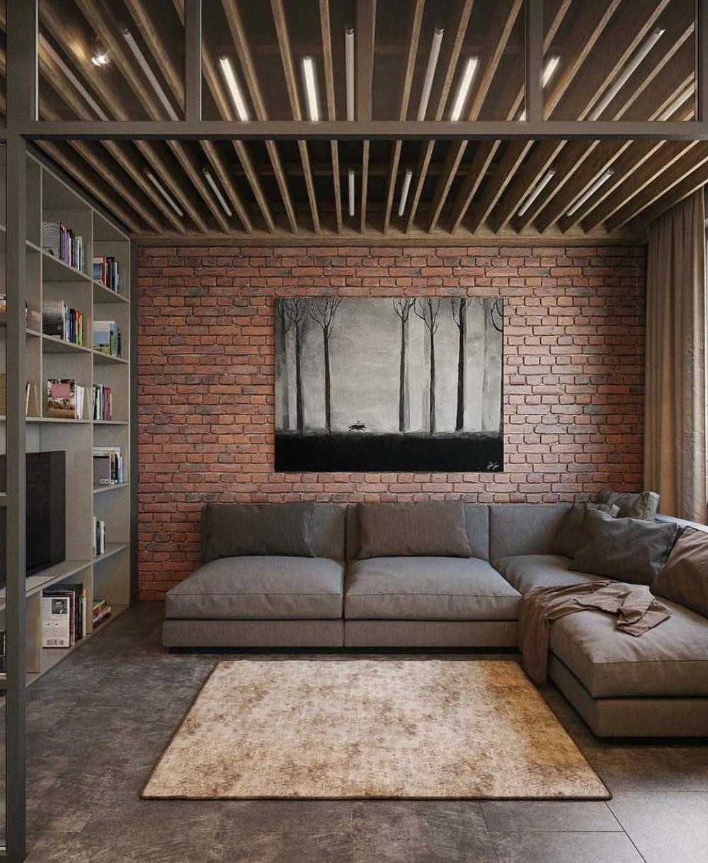 Современные диваны – лучшие модели 2018 года и советы по их применению в интерьере (165 фото)
