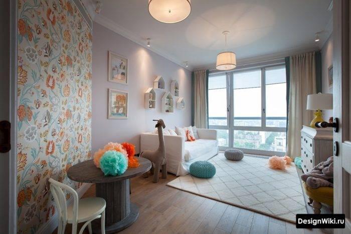 Дизайн комнаты для девочки подростка в современном стиле: идеи и варианты с фото, для двоих в том числе дизайн комнаты для девочки подростка в современном стиле: идеи и варианты с фото, для двоих в том числе