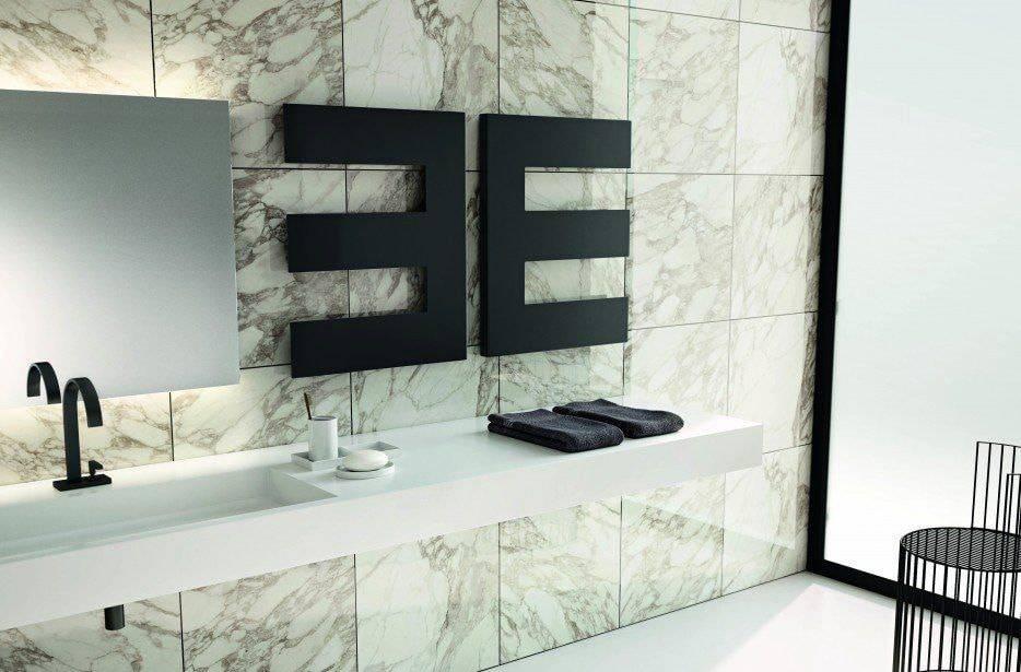 Полотенцесушитель в ванной – как выбрать правильно + видео / vantazer.ru – информационный портал о ремонте, отделке и обустройстве ванных комнат