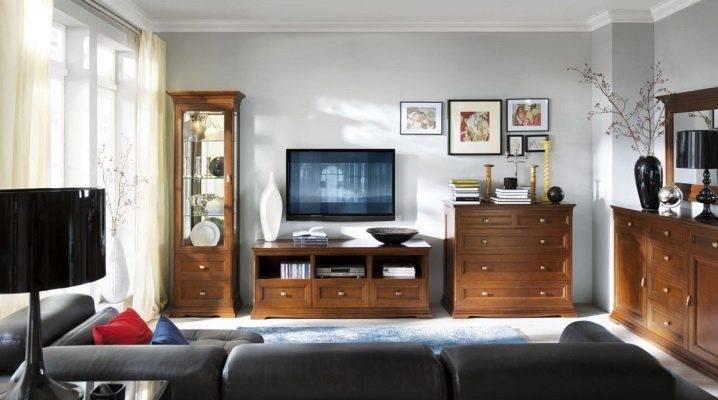 Как расставить мебель в спальне: обзор грамотных, красивых и практичных решений для спальни (120 фото идей)
