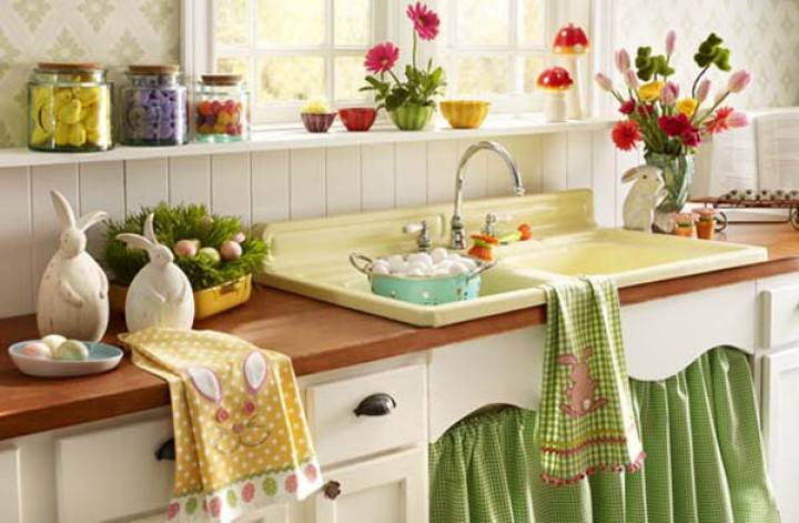Поделки для кухни своими руками идеи декора (фото) поделки для кухни своими руками идеи декора (фото)