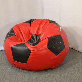 Детское кресло игрушка - какие бывают, как выбрать?
