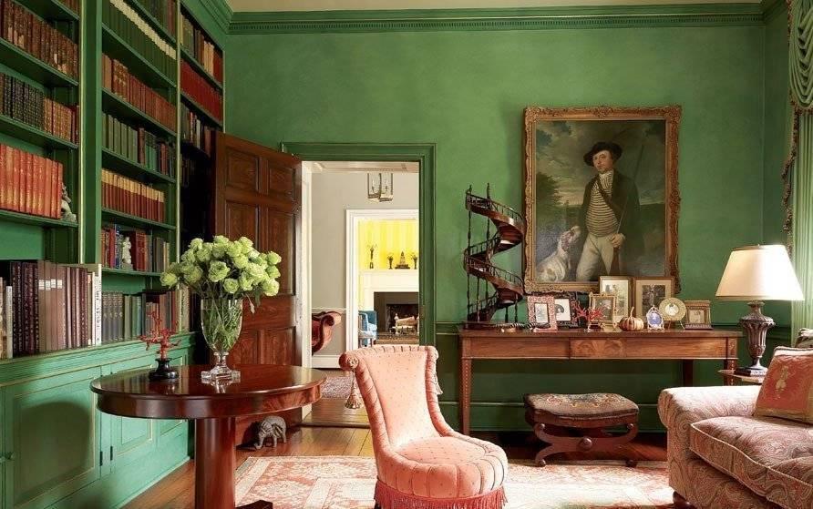 Желтый цвет в интерьере, 45 фото. красивые интерьеры и дизайн