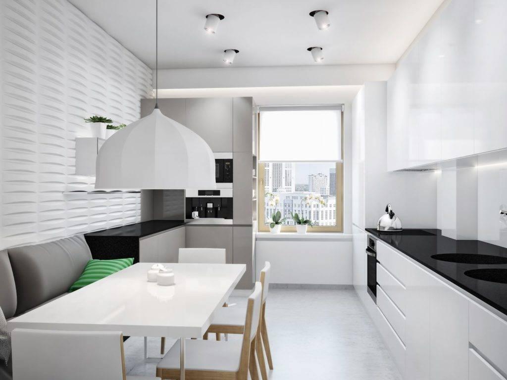 Маленький диван на кухню: правила выбора и размещения, интерьер с маленьким диваном, советы и рекомендации по выбору, фото