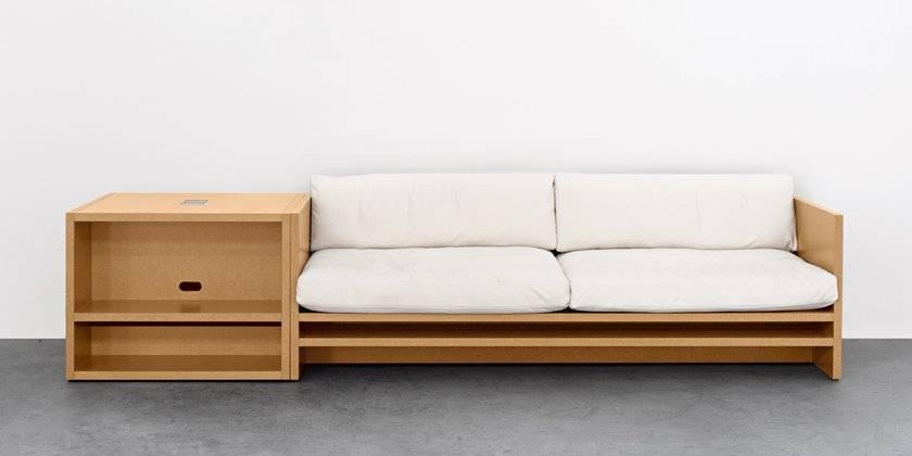 Угловой диван своими руками: посмотрите фото, выберите чертеж со схемой сборки, определитесь с материалом (дерево или поддоны) и сделайте пошагово свою мебель