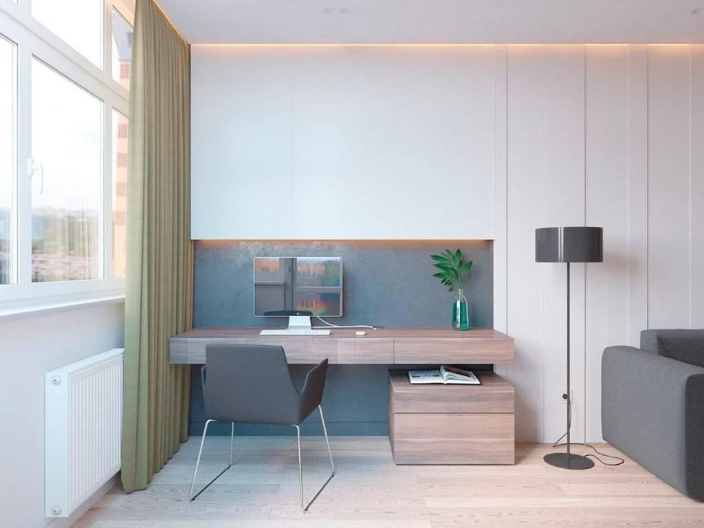 Стол в гостиную: разновидности и советы по выбору