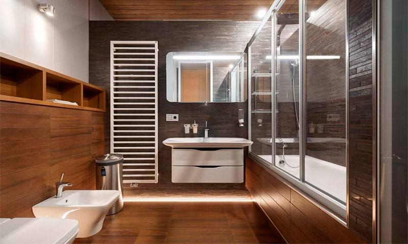 Планировка ванной — советы как учесть все нюансы и особенности современной ванной комнаты. 110 фото и схем проектов