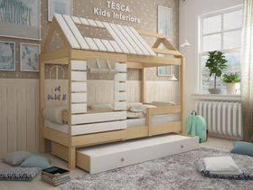 Мебель из массива своими руками: схема и чертеж, выбор материала и процесс изготовления мебели