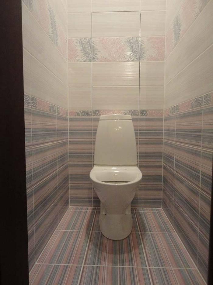 Дизайн туалета: в квартире, маленьких, фото оформления