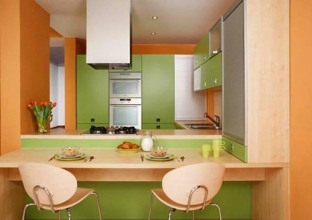 Персиковая гостиная: 100 фото красивых идей дизайна, сочетания цветов
