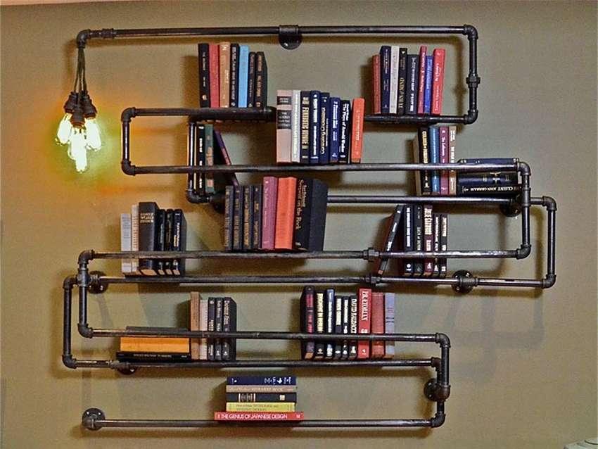 Парник из полипропиленовых труб своими руками: пошаговый мастер-класс