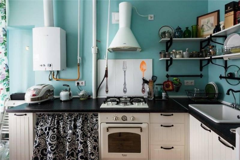 Красивые кухни в скандинавском стиле – 135 лучших фото дизайна интерьера кухни | houzz россия