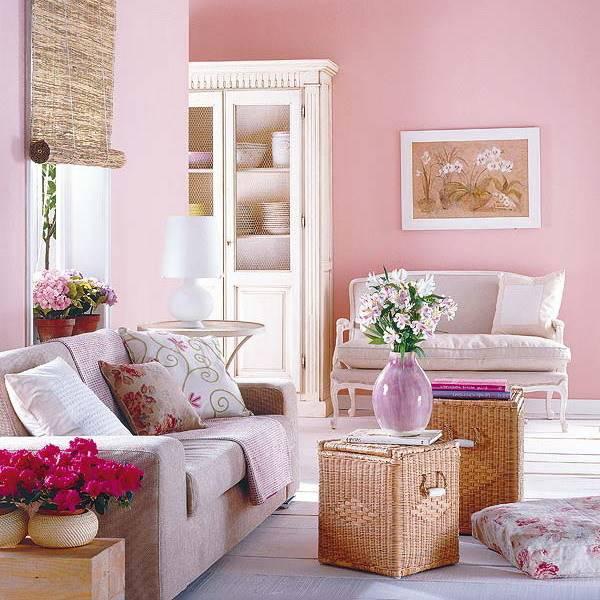 Цвет дивана — лучшие цветовые сочетания в красивом интерьере на фото!