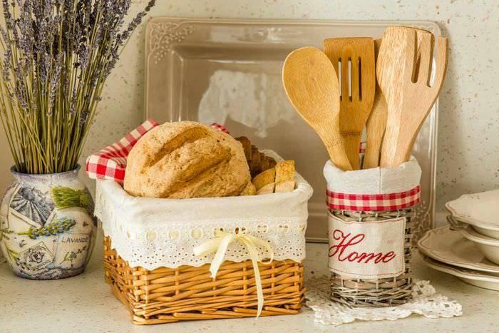 Полезные вещи для дома своими руками: лучшие идеи с инструкциями