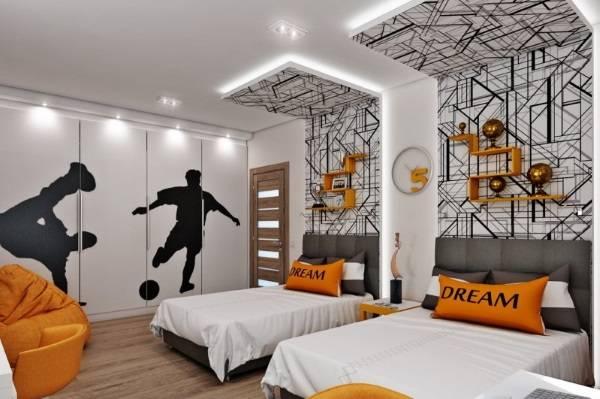 Спальня 10 кв. м.: как создать небольшую и уютную комнату на любой вкус (120 фото) – строительный портал – strojka-gid.ru