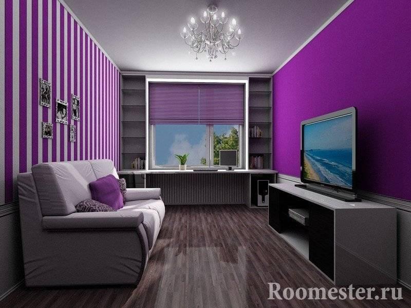 Как расположить спальню: правила и инструкция расстановки мебели по фен-шуй (100 фото)