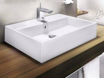Раковина над ванной (54 фото): угловые раковины для «хрущевки» и другие виды умывальников для маленькой комнаты, примеры дизайна