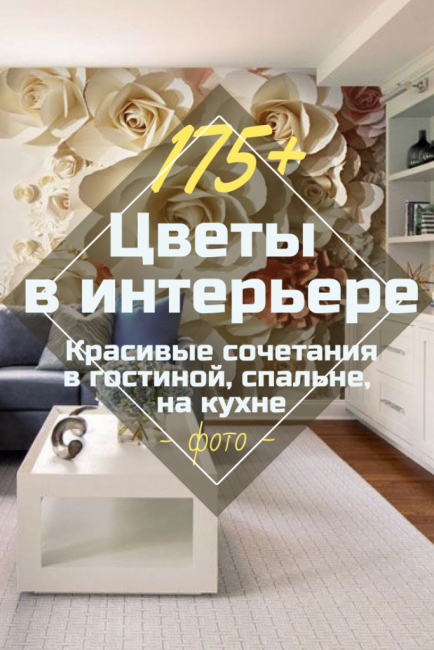 Камин в интерьере гостиной: 75 фото примеров дизайна