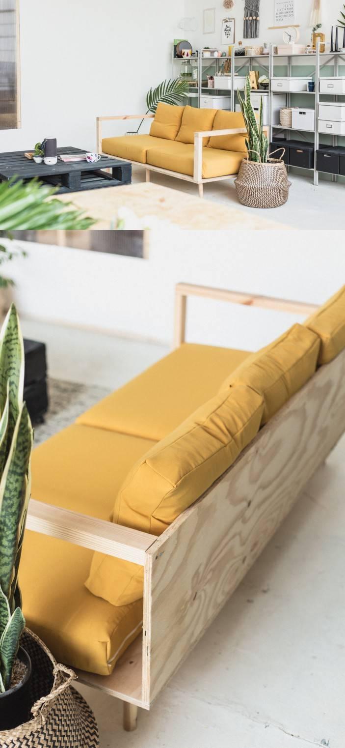 Диван на кухню своими руками (37 фото): как сделать кухонный угловой диванчик? пошаговая инструкция перетяжки, чертежи и схемы реставрации